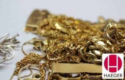 Jetzt in Saarbrücken Goldschmuck verkaufen