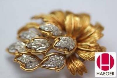 Kaufen Und Verkaufen Sie Jetzt Gold In Stuttgart Haeger Gmbh
