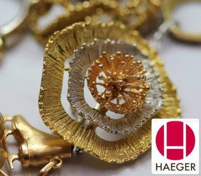 So unkompliziert können Sie Gold und Silber in Bergheim verkaufen