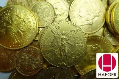 Sie Wollen Gold Und Juwelen In Bergisch Gladbach Verkaufen Haeger Gmbh