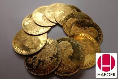 Gold Ankauf Bonn Verkaufen Sie Jetzt Gold Und Münzen Haeger Gmbh