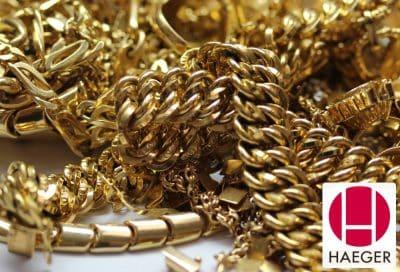 So einfach können Sie Ihr Gold in Borken verkaufen