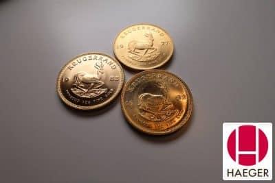 Gold und Edelsteine jetzt beim An- und Verkauf Bottrop veräußern
