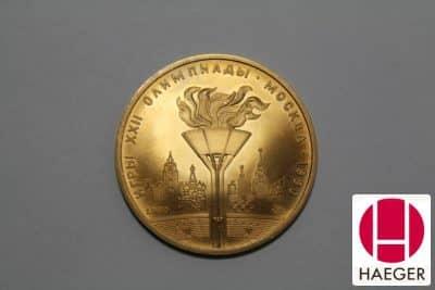 Gold verkaufen in Herford