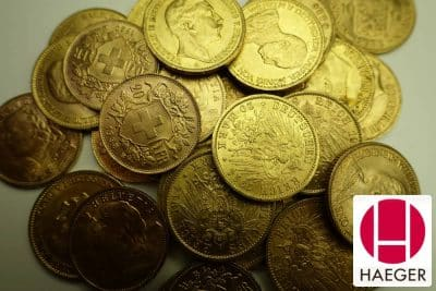 Es Zahlt Sich Aus Gold Und Silbermünzen In Kaarst Zu Verkaufen