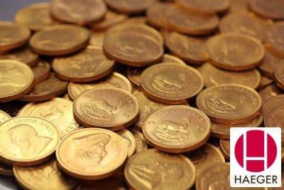Goldankauf Norf: Verkaufen Sie wertvolles Gold und Silberbesteck direkt