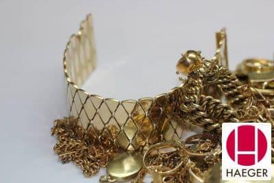 Der Weseler Zahngoldankauf schätzt auch Ihre Goldtaler