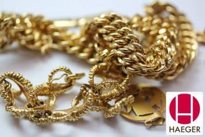 verkaufen Sie Gold in Hannover