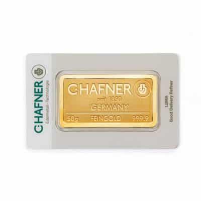HAEGER_CHafner_Goldbarren_ch_40220a_50g_1000x1000_72dpi