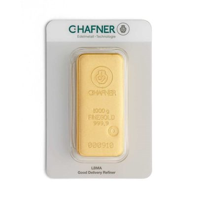 HAEGER_CHafner_Goldbarren_ch_42882_1000g_1000x1000x72_sRGB