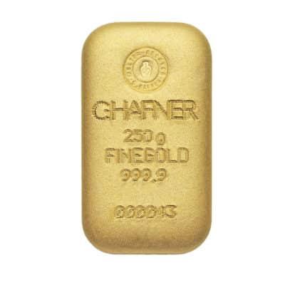 haeger-goldbarren-250g_chafner (1)