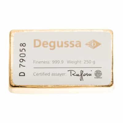haeger-goldbarren-250g_degussa_B