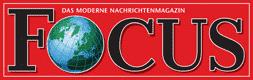 Focus über die Haeger GmbH