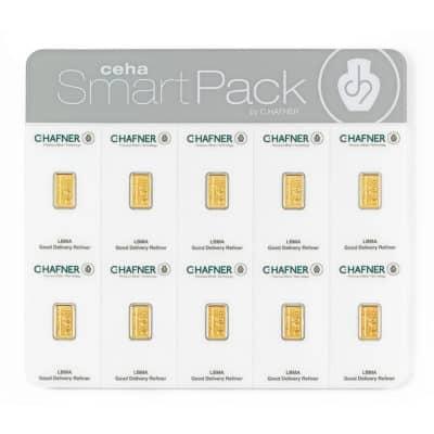 CHAF_SmartPack_VS_web (1)