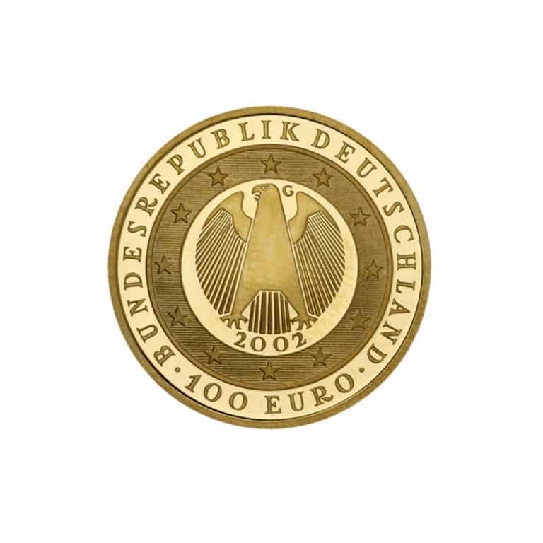 100-€-Goldmünze-kaufen