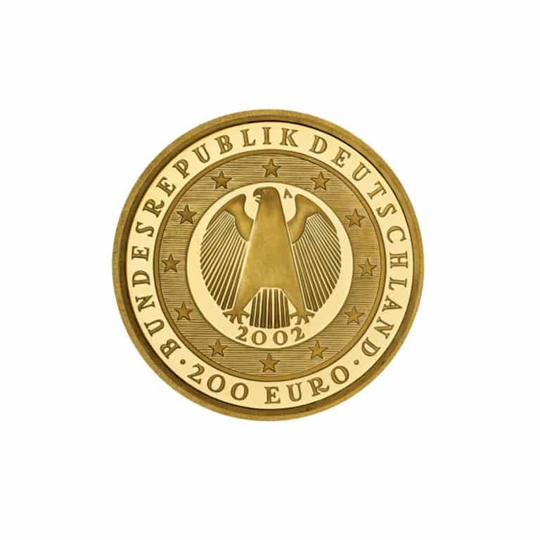 200-€-Goldmünze-kaufen
