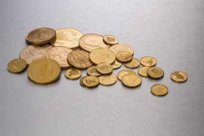 Die aktuelle Goldpreisentwicklung