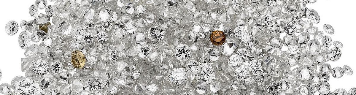 Diamantankauf Köln