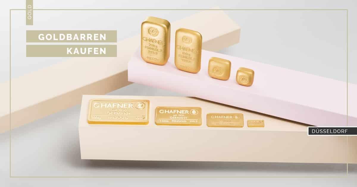 aktueller goldpreis 500g barren