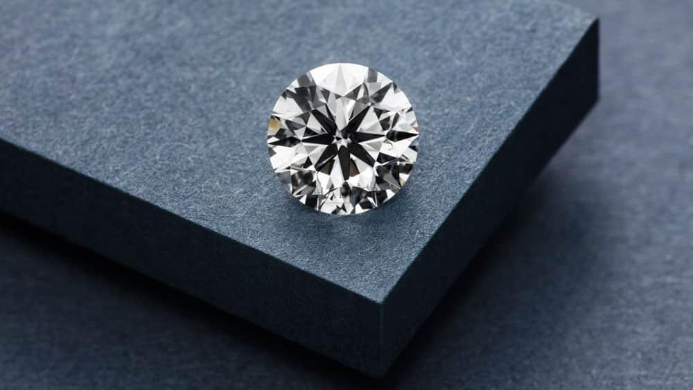 Diamantenankauf München Bild